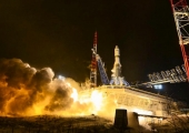 Russian government calls Roscosmos to stop daydreaming