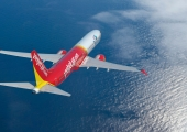 Vietjet firms 100 737 MAX order, but is it the biggest in Asia?