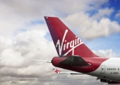 Flybe becomes Virgin Connect; a move crucial for Virgin Atlantic