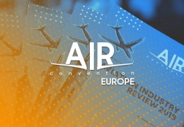 European aviation: bankruptcy season is around the corner
