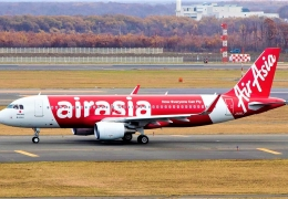 AirAsia Japan abolishes all routes, 23K passengers get no refund