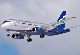 Putin backs Aeroflot plan to sell World Cup fans 5-ruble tickets