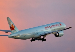 Canadian stir ups: WestJet to go private, Air Canada expand