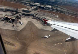 Russia denies interfering with GPS signal over Israel airport