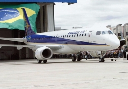 In depth | Embraer, Boeing take next step to joint venture
