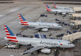 American Airlines drops last Bolivia flights