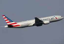 American Airlines to launch anti-racism training for its staff