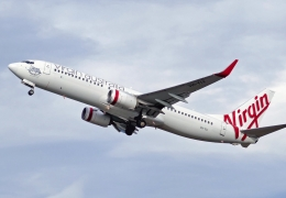 Final two bidders for Virgin Australia to be revealed next week