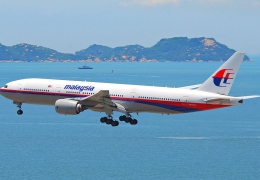Malaysia Airlines to train staff to combat human traffic