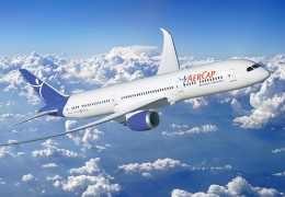 AerCap reports a drop in Q2 2020 lease agreements