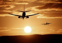 Aviation death rate climbs to 500 in 2018