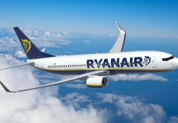 Ryanair owes over €1 billion in refunds