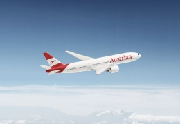 Austrian Airlines to receive €600 million state aid package