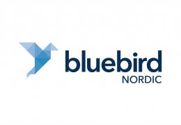 Avia Solutions Group has finalised the acquisition of Bluebird No