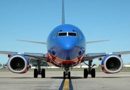 NTSB asks Boeing to redesign 737 NG part after Southwest flight 1380