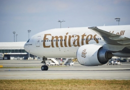 Emirates Clark: no reliability - no new Airbus/Boeing jets for us