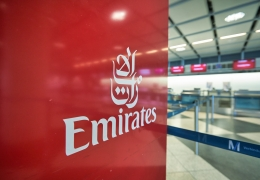 Emirates fined $400,000 by U.S. for violating FAA's prohibitions
