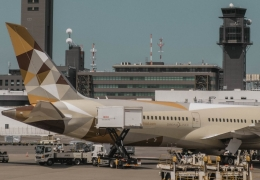 etihad airways base maintenance aerotime news