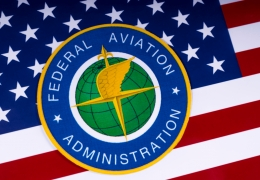 Aviation authorities critical of FAA Boeing 737 MAX certification