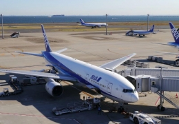 ANA to cut half of long-haul aircraft and expect $5B billion loss