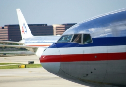 American Airlines plans to cancel its Boeing 737 MAX order