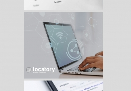 Locatory.com advertising: the way to reach target audience