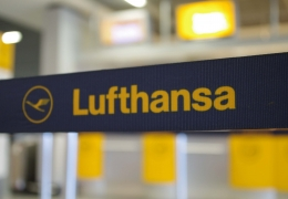 Lufthansa Group signs EASA Aviation Industry Charter for COVID-19