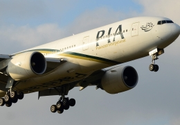 Pakistan clears 180 suspected pilots, opens over 50 probes