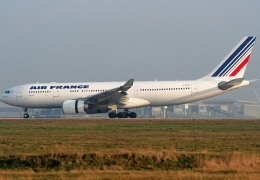 AF447: Air France sent back to court, case dismissed for Airbus