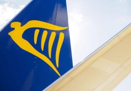 Ryanair Boeing 737 MAX 200 design issue prompts new delays in 2020