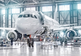 Future of predictive maintenance – not all it's cracked up to be?