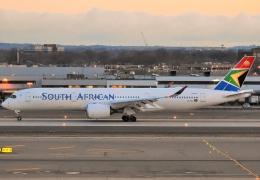SAA to draw its final breath as entire staff set to be laid-off