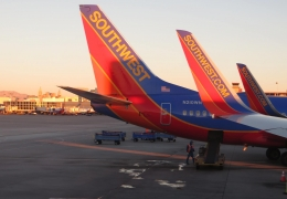 FAA threatened to ground Southwest 737s over safety concerns