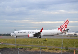 virgin australia boeing 737 aircraft aerotime news