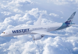 WestJet to lay off 1700 pilots amid coronavirus pandemic