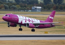 'We Are Back': defunct WOW air breathes life into new LCC