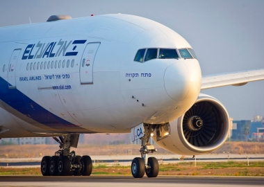 Haunted by labor dispute, is El Al nearing agreement with pilots?