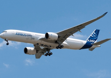 Airbus faces new corruption allegations