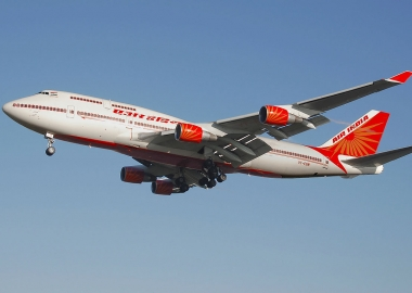 Air India privatization suspended as no bidder showed interest