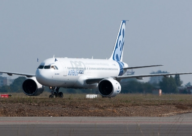 Opinion: Airbus departure from Britain?