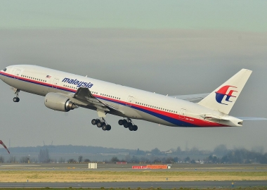 Malaysia to resume search for MH370