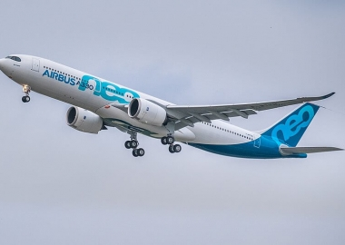 Airbus proposes three new board members