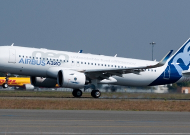 BOC Aviation will lease seven A320Neo for Chongqing Airlines