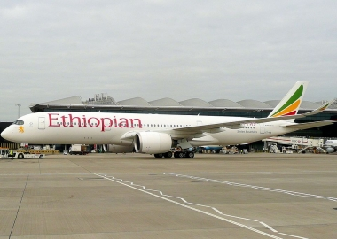 Ethiopian Airlines raises the bar for African, Gulf competitors
