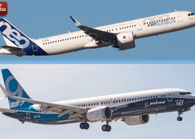 Boeing MAX v Airbus Neo: an evolving rivalry