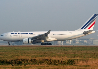 Interview: Would Air France F447 have happened with Boeing?