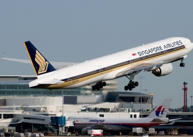 UPDATE: SIA's drunk pilot, lying crew and disgruntled passengers