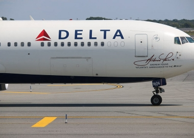 "Not affected by MAX: Delta reveals ""best in history"" Q2 results"