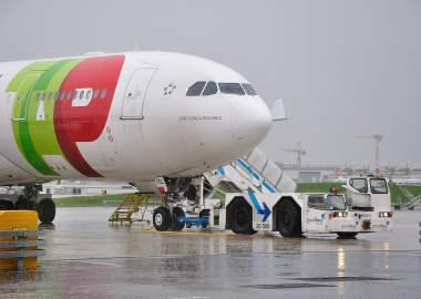IATA, A4E complains about airports charges in Portugal