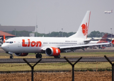 Why would Lion Air brand new Boeing crash?